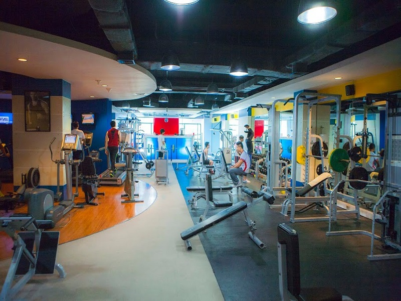 qq-english-it-gym-2