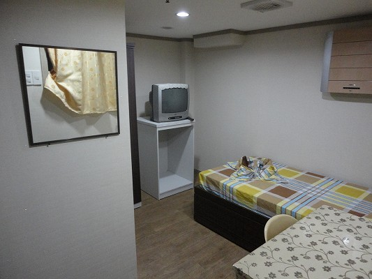 cpils-dormitory-1room