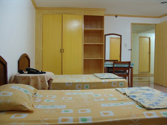cpils-dormitory-2room