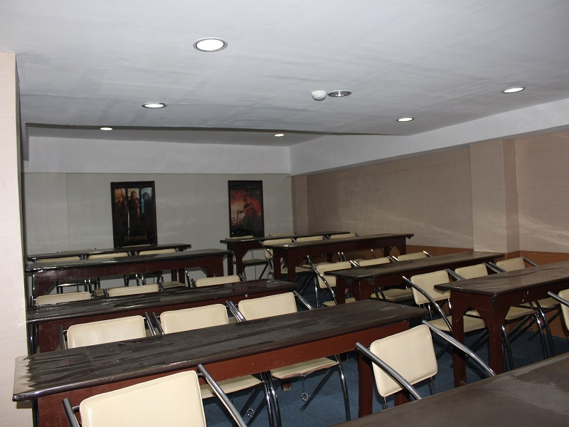 cpils-group-classroom
