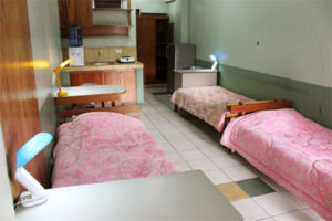 jic-baguio-ps-dormitory-3room