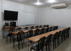 philinter-group-classroom-3