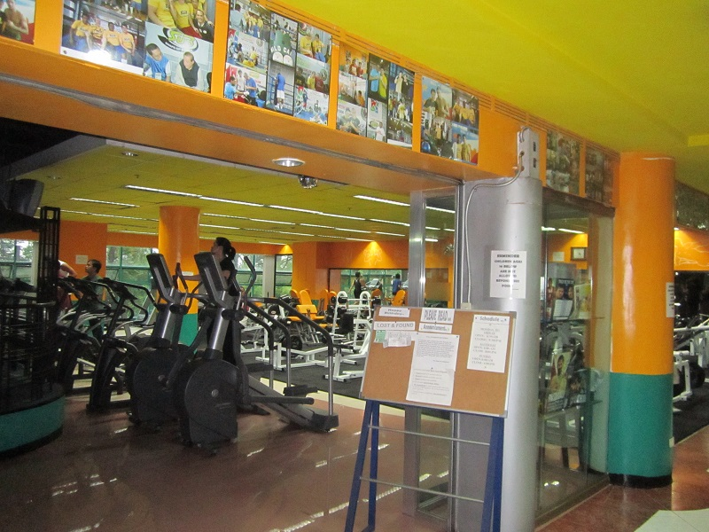pines-cooyeesan-gym-1
