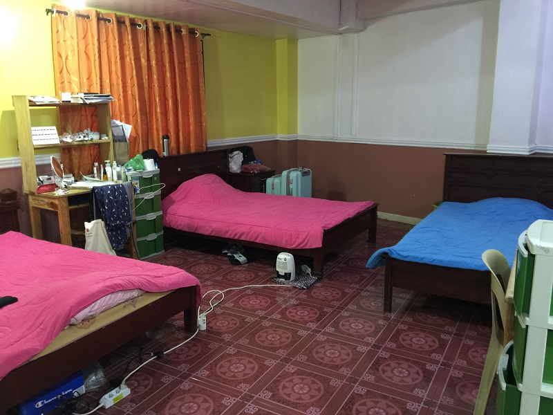 talk-ene-dormitory-3room-1