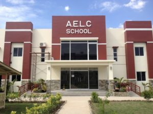 AELC1-outside (1)