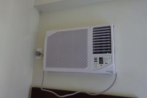 blue-ocean-hotel-air-conditioner