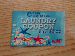blue-ocean-laundry-coupon