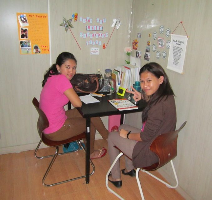 cdu-esl-one-to-one-2
