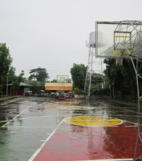 mmbs-basketc-ourt