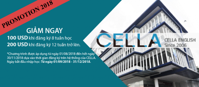 promotion-2018-CELLA