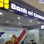 bank-of-commerce