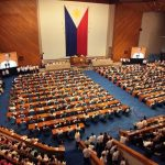 things-filipino-politicians-must-stop-doing