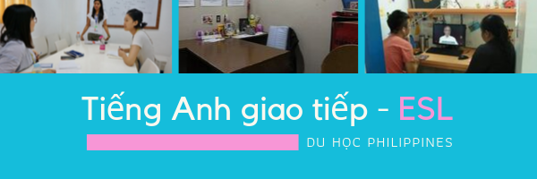 tIẾNG ANH GIAO TẾP-ESL
